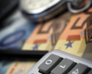 euro-bani1111-calcule
